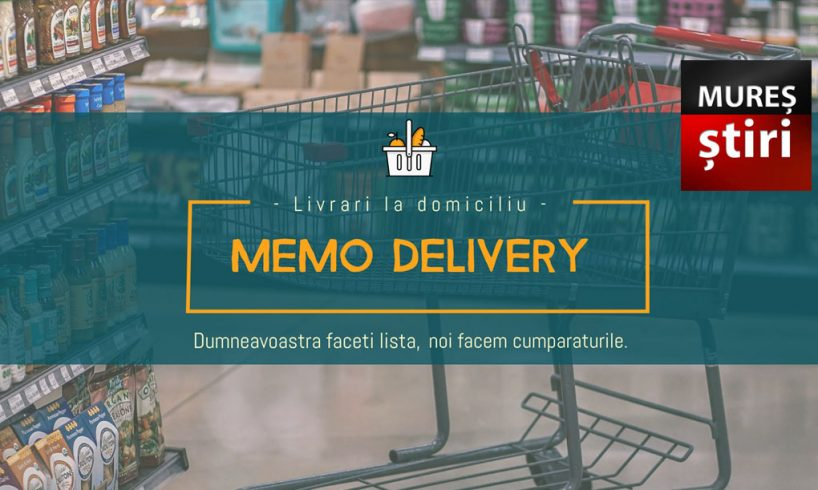 livrari-gratuite-pentru-persoanele-cu-dizabilitati-asigurate-de-memo-delivery!