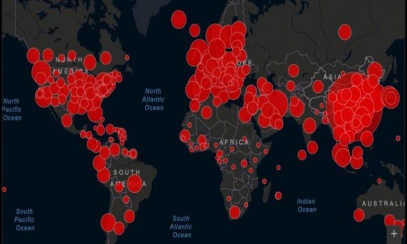 dan-voiculescu:-pandemia-de-coronavirus-va-putea-fi-rezolvata-doar-printr-o-solutie-globala
