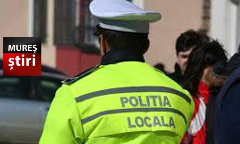 politist-local-batut-de-un-muresean,-dupa-ce-i-a-cerut-declaratia!