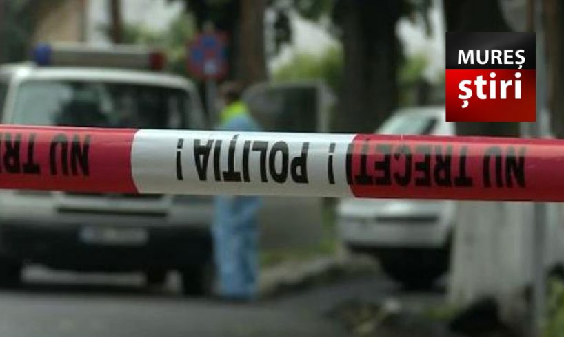 politia.-tanara-omorata-pe-strada!-agresorul-a-incercat-sa-se-sinucida