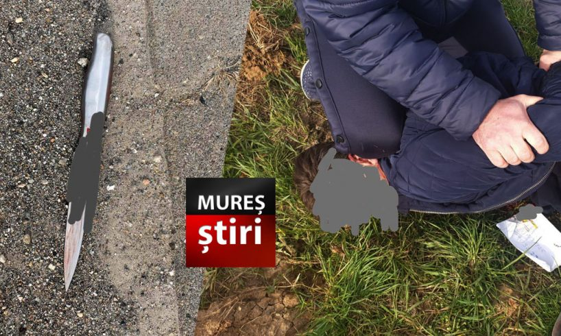 foto.-o-mureseanca-a-murit-injunghiata-in-plina-strada!