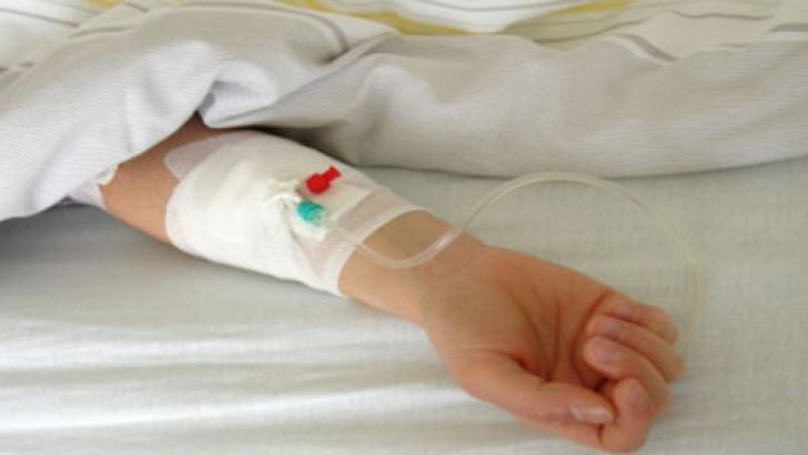 18-persoane-infectate-cu-coronavirus-au-decedat-in-romania