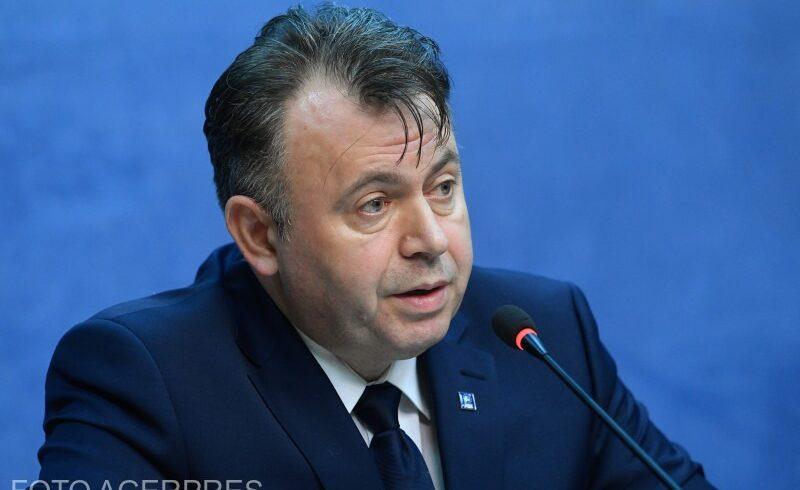 nelu-tataru-este-noul-ministru-al-sanatatii