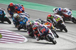 marele-premiu-al-spaniei-la-motogp-a-fost-amanat