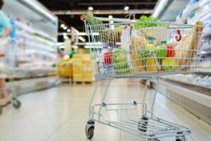 mures:-magazine-amendate-pentru-incalcarea-masurilor-anti-covid-19