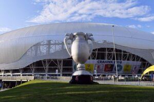 preliminariile-euro-u-21-de-fotbal