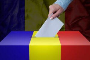 autoritatea-electorala-permanenta-propune-amanarea-alegerilor