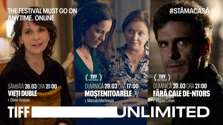 #stamacasa-:-filme-difuzate-gratuit-pe-tiff-unlimited