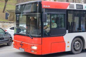 transportul-in-comun,-reluat-partial-in-sfantu-gheorghe