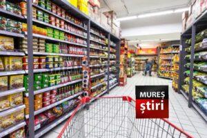 un-mare-retailer-plafoneaza-preturile-la-sute-de-produse!