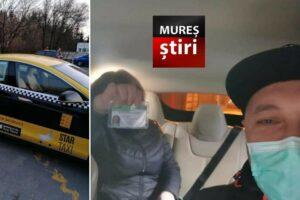 respect.-ovidiu,-taximetristul-cu-tesla,-gest-pentru-cadrele-medicale!-video