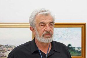actorul-stefan-sileanu-a-incetat-din-viata-la-varsta-de-80-de-ani