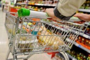 mures:-magazine-amendate-pentru-aglomeratie-si-neefectuarea-dezinfectiei