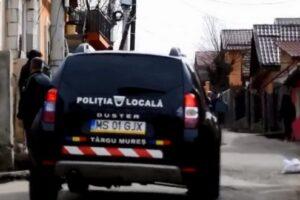 video:-armata-si-politia,-patrulare-anti-covid-19-in-valea-rece!