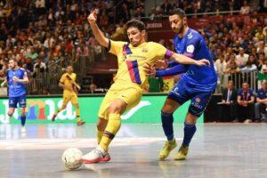 finala-uefa-futsal-champions-league-amanata-de-covid-19