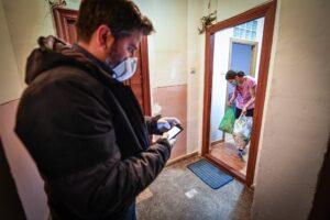 in-mures-peste-4.600-de-persoane-sunt-autoizolate-la-domiciliu,-iar-aproape-250-in-carantina