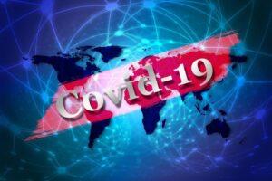 12-decese-ale-romanilor-in-strainatate-din-cauza-epidemiei-de-covid-19