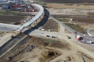 foto:-evolutia-lucrarilor-la-autostrada-a3,-nodul-iernut