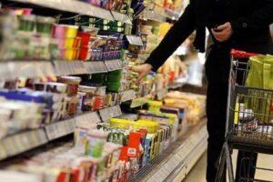 un-retailer-important-din-romania-blocheaza-preturile-la-500-de-produse!