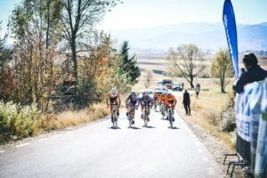 competitii-cicliste-nationale,-anulate-sau-reprogramate