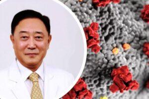 """(interviu)-presedintele-societatii-sud-coreene-pentru-medicina-de-laborator:-""""la-noi-medicul-asimptomatic-nu-trateaza-pacientii-covid-19"""""""