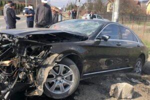 detalii-de-la-politie-despre-accidentul-de-pe-strada-voinicenilor!