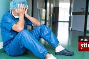 ultima-ora.-285-de-cadre-medicale-infectate-cu-noul-corinavirus!-situatia-pe-judete