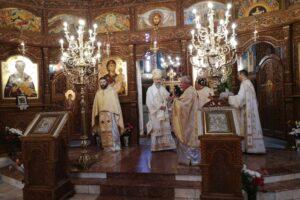 zeci-de-tg.mureseni-sprijiniti-de-protopopiatul-ortodox