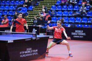 ittf-a-prelungit-suspendarea-competitiilor-de-tenis-de-masa