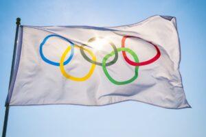 s-a-stabilit-perioada-de-desfasurare-a-jocurilor-olimpice
