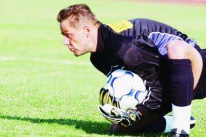 tragedie-in-fotbalul-romanesc