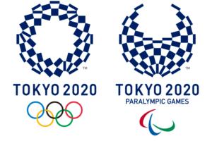 cand-va-avea-loc-olimpiada-de-la-tokyo?