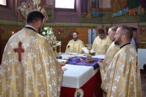 protopopiatele-ortodoxe-din-mures-renunta-la-ajutoarele-financiare-in-favoarea-spitalelor