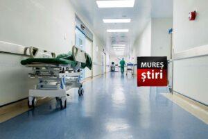 donatie-imensa-pentru-spitalul-clinic-judetean-mures,-pentru-lupta-anti-coronavirus!