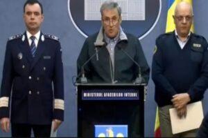 ministerul-de-interne:-se-emit-ordonanta-militara-5-si-6-arafat-anunta-2109-cazuri-covid-19.-municipiul-suceava,-carantina-totala