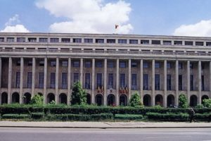 guvernul-a-adoptat-ordonanta-de-urgenta-prin-care-amana-plata-ratelor-la-credite-cu-pana-la-9-luni