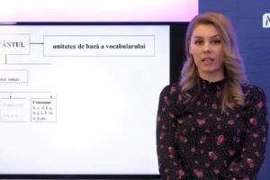 cursuri-pentru-elevi-la-televiziunea-m9