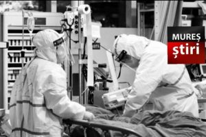 au-fost-anuntate-inca-6-decese-la-persoane-infectate-covid-19!