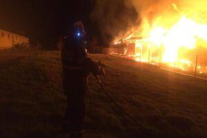 trei-incendii-in-doar-24-de-ore-in-judetul-harghita