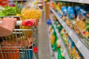 mures:-doua-magazine,-amendate-pentru-nerespectarea-masurilor-anti-covid-19