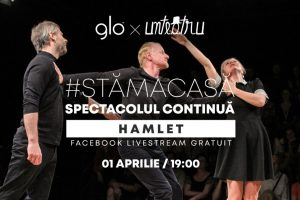 hamlet-live-pentru-romanii-din-intreaga-lume