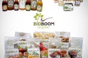 produsele-bio-–-ce-ar-trebui-sa-stii-despre-ele