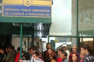 relatia-serviciului-rutier-mures-cu-publicul:-online