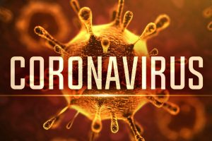 Măsuri de prevenție Coronavirus COVID19