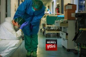 ultima-ora.-17-cadre-medicale-si-10-pacienti,-confirmate-pozitiv-cu-coronavirus,-la-spitalul-universitar-de-urgenta-bucuresti!