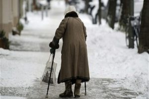 primarii-mureseni-vor-lua-masuri-pentru-a-ajuta-persoanele-in-varsta-de-peste-65-de-ani