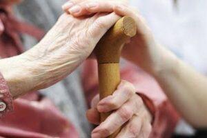 "mures:-""solidaris"",-program-in-sprijinul-varstnicilor-peste-65-de-ani"