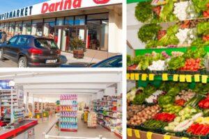 darina-livreaza-produse-alimentare-la-domiciliu-pe-e-darina.com,-cu-transport-gratuit-la-comenzi-de-minim-50-de-lei