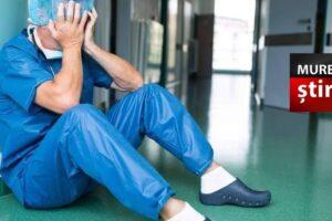 ultima-ora.-doua-cadre-medicale-din-mures,-infectate-cu-coronavirus!