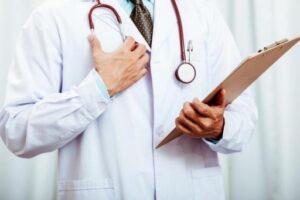 spitalul-judetean-covasna-nu-va-accepta-detasarea-niciunui-cadru-medical